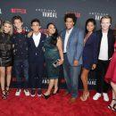 Netflix решила закрыть сериал «Американский вандал» по завершению двух сезонов