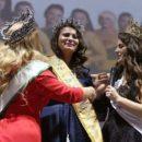 В Киеве впервые выбрали Miss Ukraine plus size
