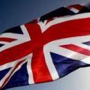 Музыкальная индустрия Великобритании принесла в бюджет свыше 3 миллиардов