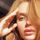Известная украинская певица показала, как выглядела до