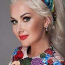 Украинская певица показала, как выглядит без мейкапа