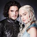 Телеканал HBO выпустил новую «Монополию» по мотивам «Игры престолов»