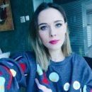 Известная украинская певица похвасталась подросшим сыном