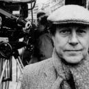 Умер известный британский кинорежиссер