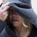 Скандальная киноактриса попала в психиатрическую больницу