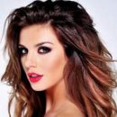 Украинская певица впечатлила образом женщины-вамп