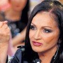 София Ротару отказалась давать концерты в России