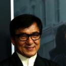 Джеки Чан раскрыл бурное прошлое