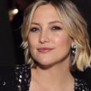 Голливудская актриса рассказала о своей жизни после родов