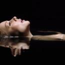Тина Кароль восхитила новым клипом