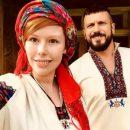 Соня Плакидюк и Ричард Горн отложили свадьбу: названа причина