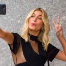 Супруга Джастина Бибера объяснила, зачем она удаляется из соцсетей