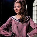 Челябинская танцовщица стала финалисткой нового сезона «Танцев» на ТНТ