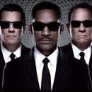В сети появился трейлер четвертой части фильма «Люди в черном»
