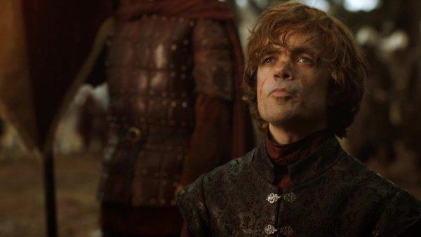 Назван самый популярный персонаж сериала «Игра престолов» - СМИ