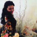 Дочь Ахтема Сейтаблаева выходит замуж