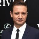 Forbes объявил самого высокооплачиваемого актера