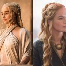 Новый спойлер «Игры престолов» шокировал фанатов сериала
