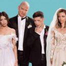 Украинский фильм установил новый рекорд по кассовым сборам
