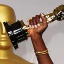 Организаторы церемонии Оскар отличились громким скандалом