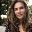 Дочь Ольги Сумской показала фото с бойфрендом