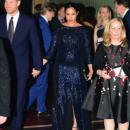 Меган Маркл снова нарушила королевские правила
