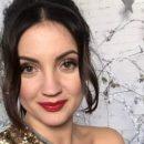 Известная украинская певица рассказала, почему вновь поверила в доброту
