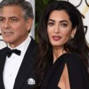Инсайдеры рассказали о серьезной ссоре в семье Джорджа Клуни