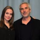 Анджелине Джоли предложили главную роль в новом фильме