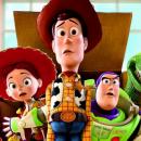 «История игрушек 4»: В сети появился тизер с новыми героями