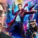 Снизошло прощение: Disney вернула Ганна на место режиссера «Стражей Галактики 3»