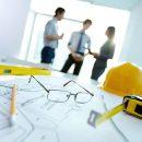 Доступные услуги в ремонтно-строительной компании: stroyhouse.od.ua