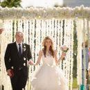 Оформление свадьбы от профессионалов