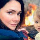 Премьера марта: Сериал «Три сестры» 1-2 серия