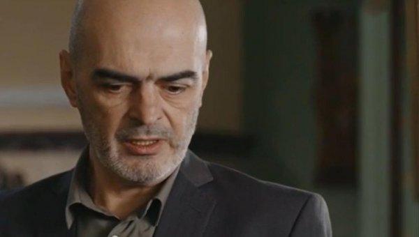 Русская мелодрама «Женские секреты»: Чего ожидать от заключительных серий