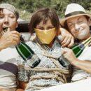 Фильм «Кавказская пленница»: Как актеров спаивали на съемках