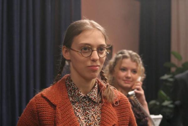 Сериал «Не родись красивой»: Зрители могут увидеть долгожданное продолжение