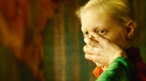 «Дылда» - Фильм о силе духа, который стоит каждой потраченной минуты