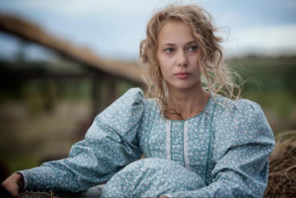 «Рабыня Изаура» возвращается: Настоящие фанаты будут визжать от восторга