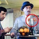 Киноляпы в советских картинах, которые не замечались годами