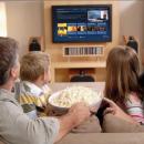 Топ-5 фильмов для просмотра с детьми