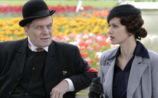 «Мастер и Маргарита»: Мистический сериал не виноват в смертях актеров
