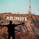 Через тернии к «Голливуду»: Сериал о том, как не сдаваться когда все против тебя