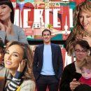 Стартует нашумевшее шоу «У нас все дома», весь Интернет ждет первого выпуска