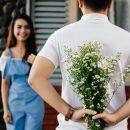 Психологи назвали фильмы, которые скрепят семью и вернут романтику в отношения