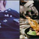 Любителям «высокой» и не очень кухни: Топ-3 фильма о еде, от которых не оторваться