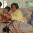 Мелодрама о настоящей любви «Чужой в доме». 23 миллиона россиян в восторге от истории про 12-летнюю Настю