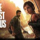 Режиссер «Чернобыля» взялся за работу над The Last of Us для НВО