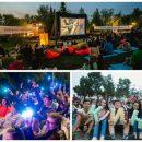 В Татарстане стартует Всемирный Фестиваль уличного кино