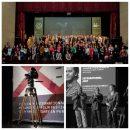 Пермский кинофестиваль «Флаэртиана» пройдет в декабре